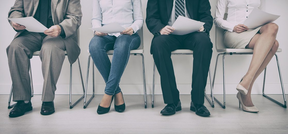 3 Tips to Help Recruit Better Employees for Small Businesses