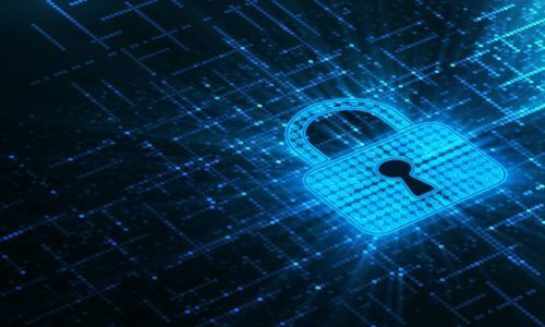 Report Finds Service Providers, Integrators In Hackers' Crosshairs