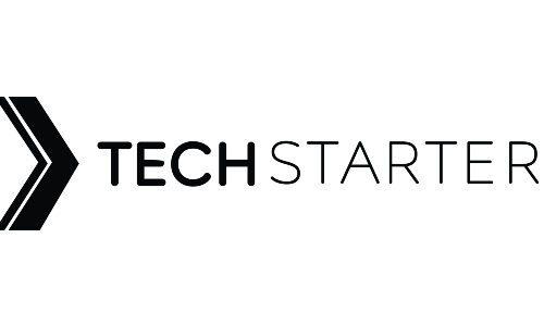 CEDIA Expo 2021 to Feature Return of TechStarter Program