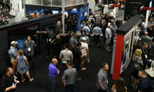 CEDIA Expo 2021: Emerald Assures Attendees the Show Goes On