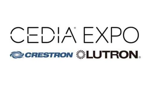 Lutron, Crestron Pull Out of CEDIA Expo Citing COVID-19
