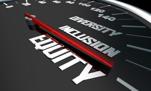 How Integrators Can Launch a Diversity, Equity, and Inclusion Initiative