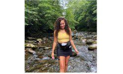 Sonos Wild Tracks Laura Edmonson