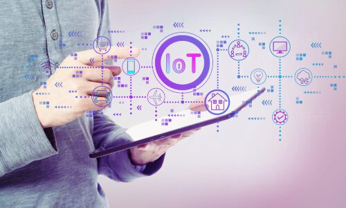 Newly Found IoT Vulnerability Could Impact up to 83M Devices
