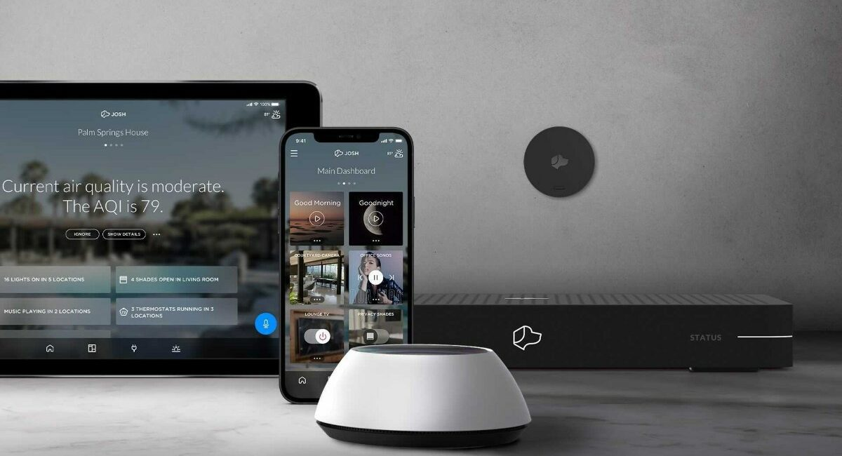 Why Every Home Will Have Voice Control in 10 Years