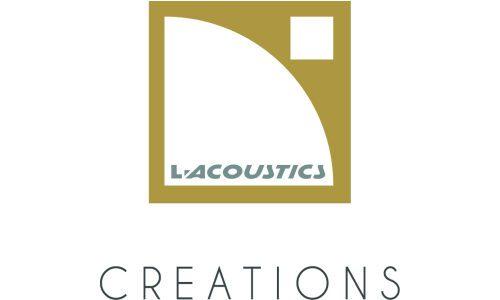 Pre-CEDIA Q&A: L-Acoustics Talks New 'Creations' Division, Expo Excitement