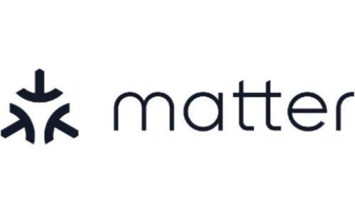 Matter Smart Home Standard Release Timeline Pushed to 2022