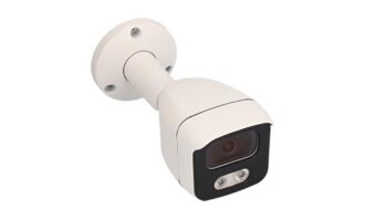 MetraAV Spyclops 4K Surveillance Cameras