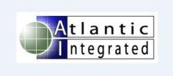 atlantic integrated logo