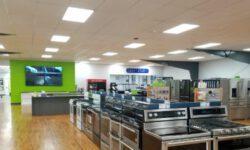 nationwide marketing group smart appliances