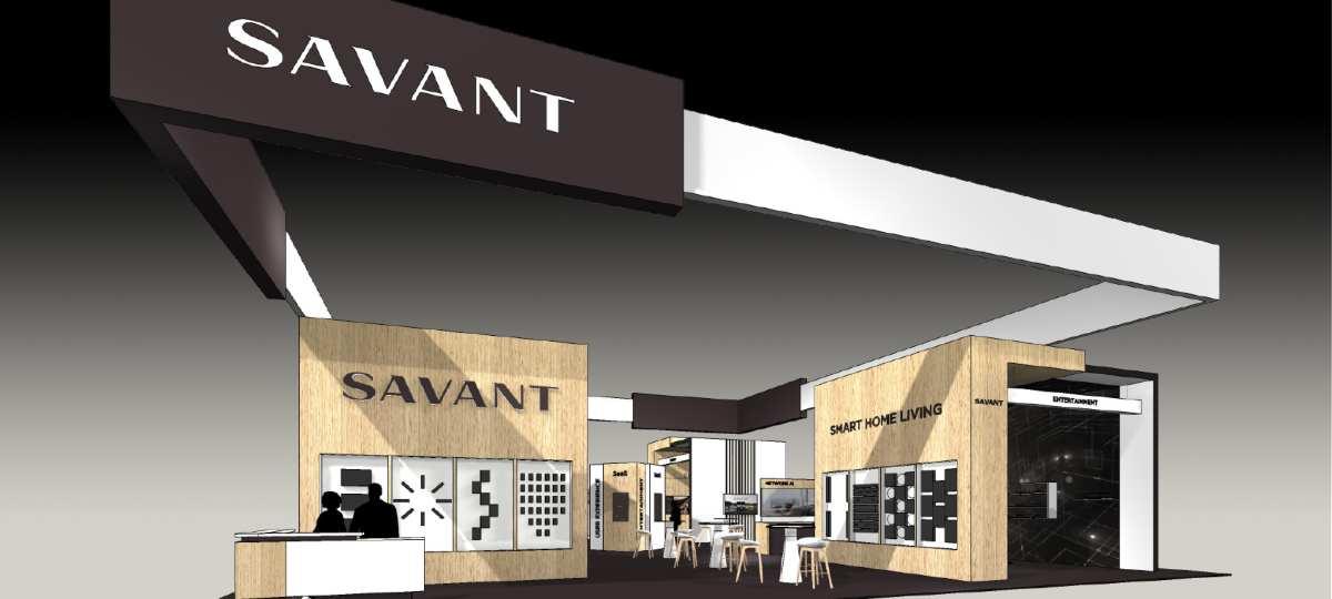Savant to Host Virtual Technology Demonstrations