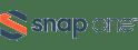 Snap One Logo