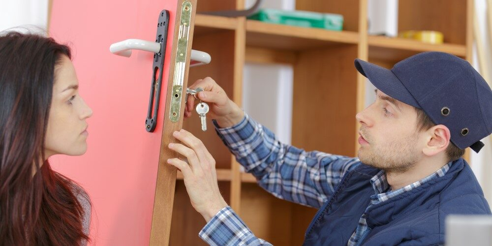 Why AV Installers Need to Focus on Cultivating Soft Skills