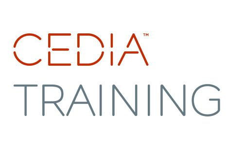 CEDIA CEO Gives Tips on Finding the Right Training Model for Your Learning Style