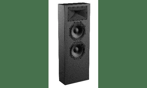 Grimani Systems Rixos L Active DSP loudspeaker