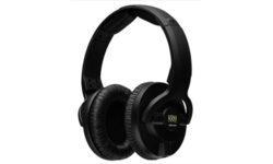 KRK 6402 headphones