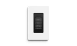 Orro Smart Living Systems Control4