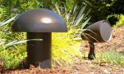 Proficient Landscape Series speakers subwoofers Nortek Control