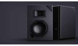Starke Sound P Series