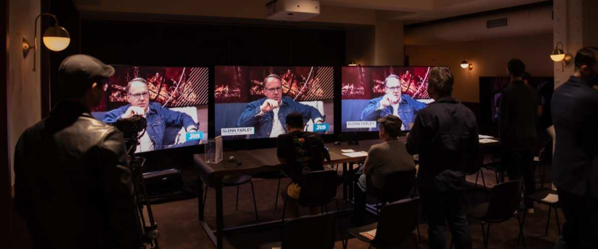 Sony, LG, Hisense Crowned 'Kings' in Value Electronics 17th Annual Best TV, Projector Shootout