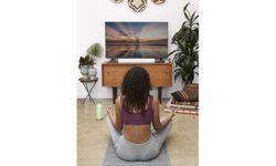 Sonos Beam Gen 2 yoga