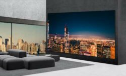 LG DVLED small