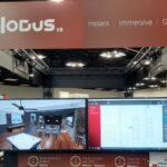 Modus VR Modus 360 CEDIA Expo 2021
