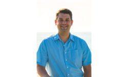 Adam Griffin Atlona