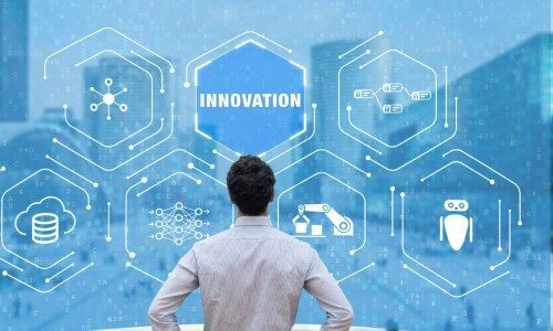4 Tech Trends for Integrators to Follow as 2021 Wraps Up