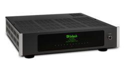 McIntosh MI1250 amplifier