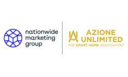 Nationwide Azione merger
