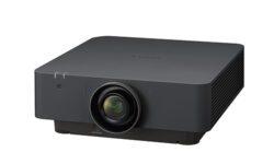 Sony Pro VPL-FHZ85 and VPL-FHZ80 projectors