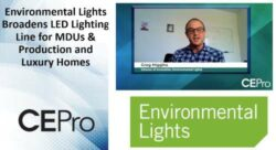Environmental Lights Youtube