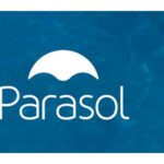 Parasol Parasol+ program